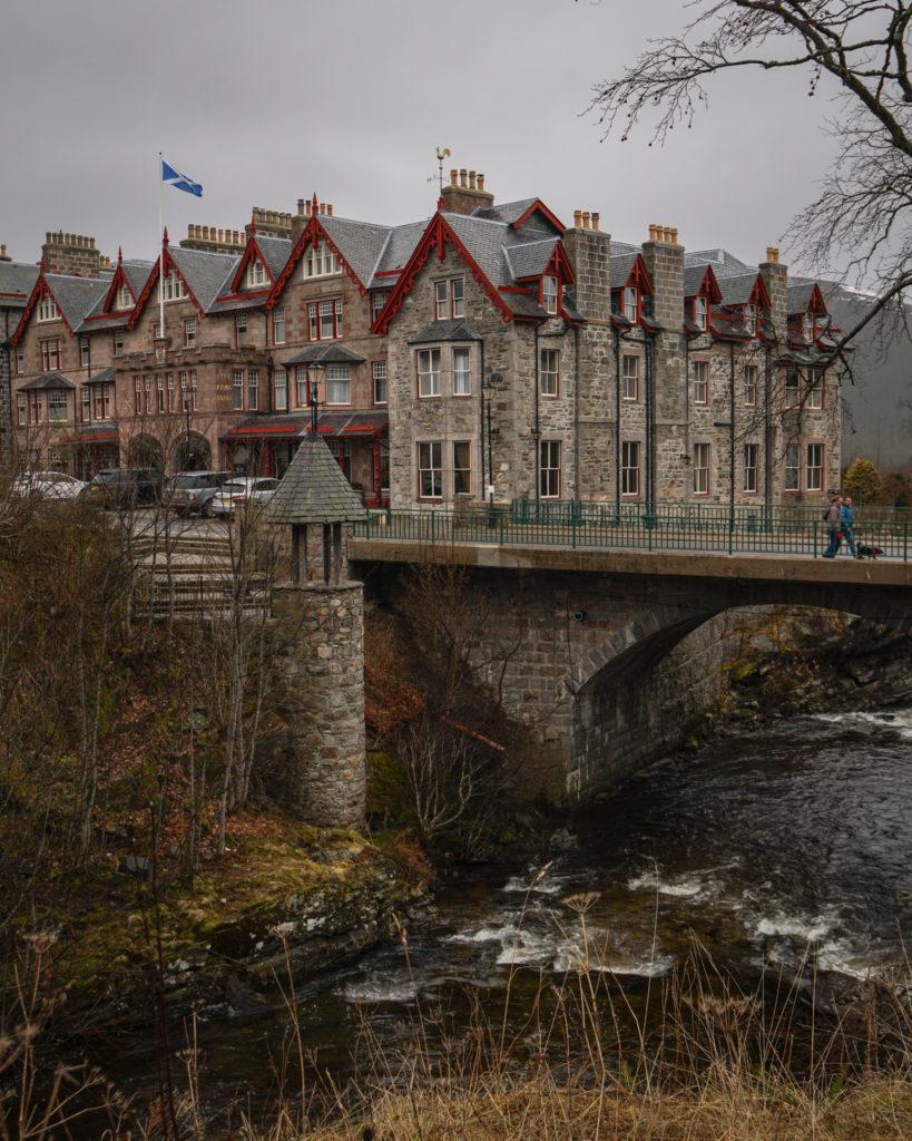 Geheimtipp in Schottland: Die Region Aberdeenshire