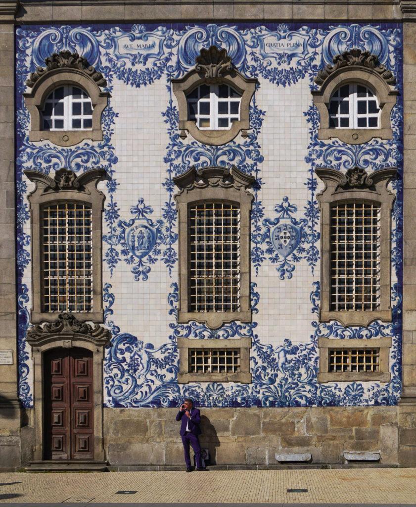 5 Instagram Hotspots in Porto Capela das Almas