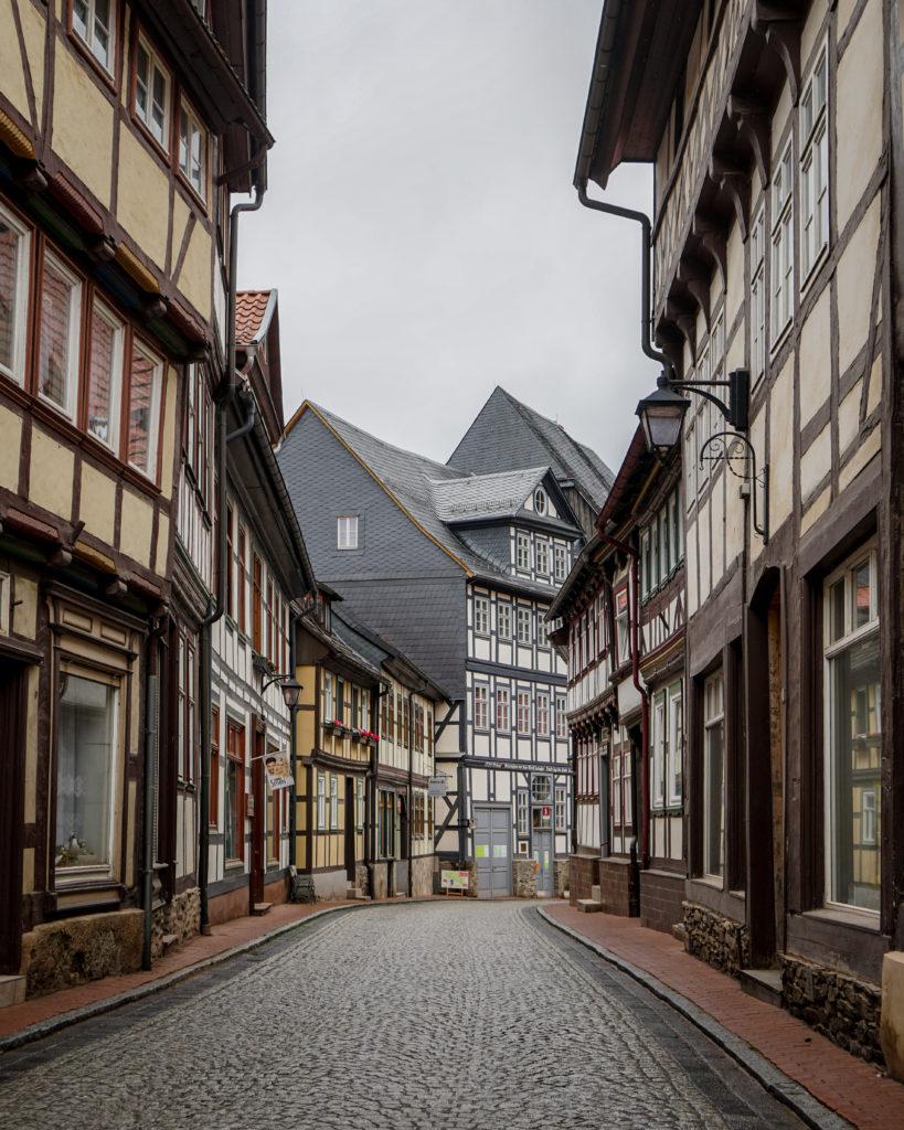 Deutschlandreise: Die 5 schönsten Orte im Harz