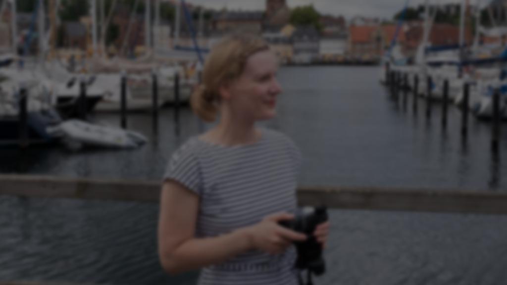 SocialMediaFreelancerHamburgKerstinOppel